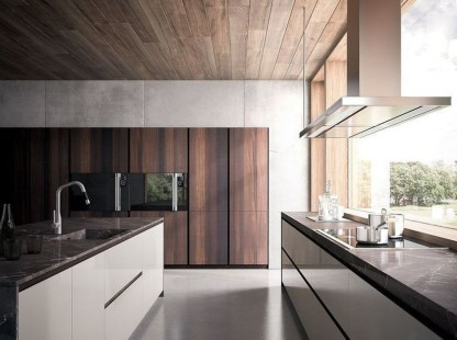 Best Minimalist Interior Decor Ideas To Try 29