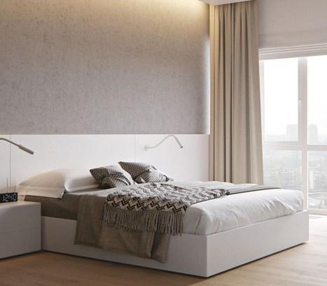 Best Minimalist Interior Decor Ideas To Try 33