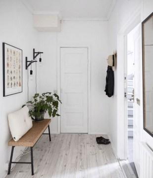 Best Minimalist Interior Decor Ideas To Try 39