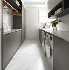Elegant Laundry Room Design Ideas To Copy Today 03