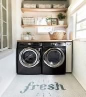 Elegant Laundry Room Design Ideas To Copy Today 10