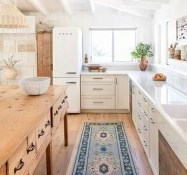 Fantastic Kitchen Table Design Ideas That Will Make Your Home Looks Cool 10
