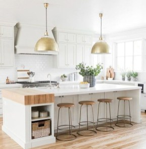 Fantastic Kitchen Table Design Ideas That Will Make Your Home Looks Cool 17