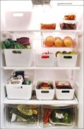 Fascinating Small Storage Design Ideas To Not Miss Today 10