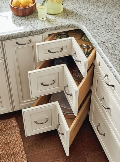 Fascinating Small Storage Design Ideas To Not Miss Today 21