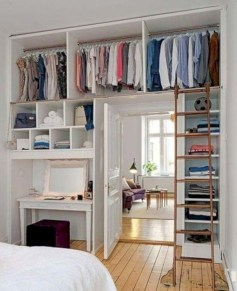 Fascinating Small Storage Design Ideas To Not Miss Today 26