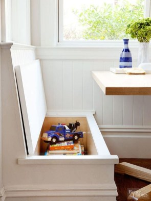 Fascinating Small Storage Design Ideas To Not Miss Today 27