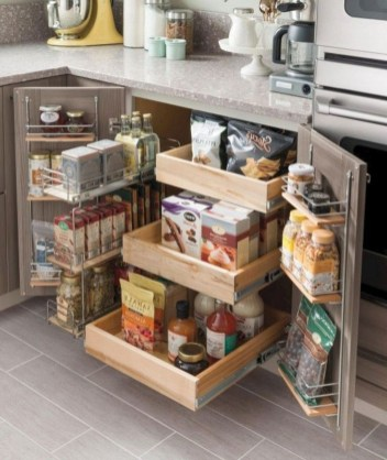 Fascinating Small Storage Design Ideas To Not Miss Today 29