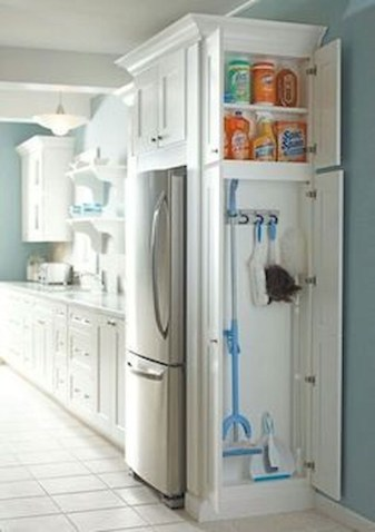 Fascinating Small Storage Design Ideas To Not Miss Today 31
