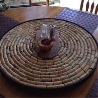 Favored Cork Furniture Accessories Ideas To Try 07