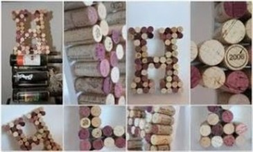 Favored Cork Furniture Accessories Ideas To Try 09