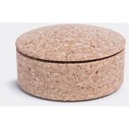 Favored Cork Furniture Accessories Ideas To Try 16