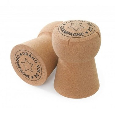 Favored Cork Furniture Accessories Ideas To Try 22