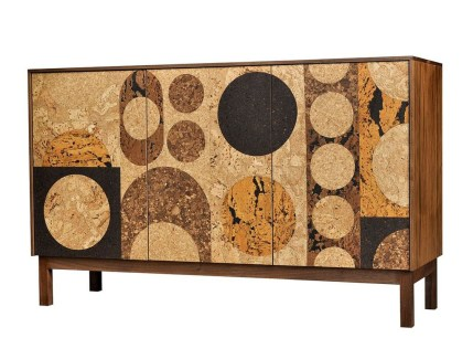 Favored Cork Furniture Accessories Ideas To Try 28