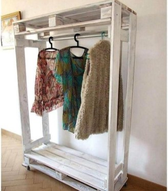 Outstanding Diy Wardrobe Ideas To Inspire And Copy 01