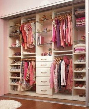 Outstanding Diy Wardrobe Ideas To Inspire And Copy 02