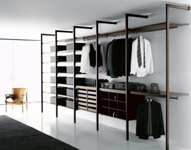 Outstanding Diy Wardrobe Ideas To Inspire And Copy 03