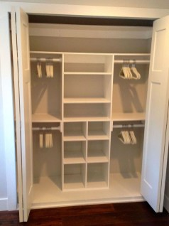 Outstanding Diy Wardrobe Ideas To Inspire And Copy 05
