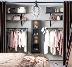 Outstanding Diy Wardrobe Ideas To Inspire And Copy 09