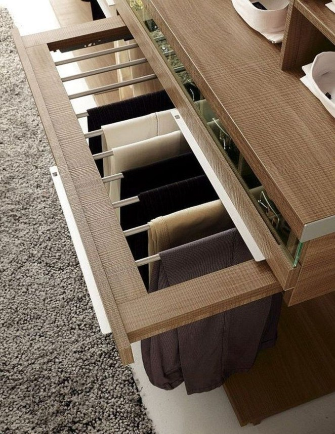 Outstanding Diy Wardrobe Ideas To Inspire And Copy 23
