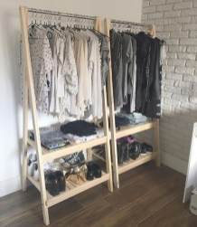Outstanding Diy Wardrobe Ideas To Inspire And Copy 27