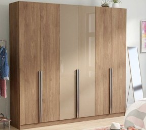 Outstanding Diy Wardrobe Ideas To Inspire And Copy 37