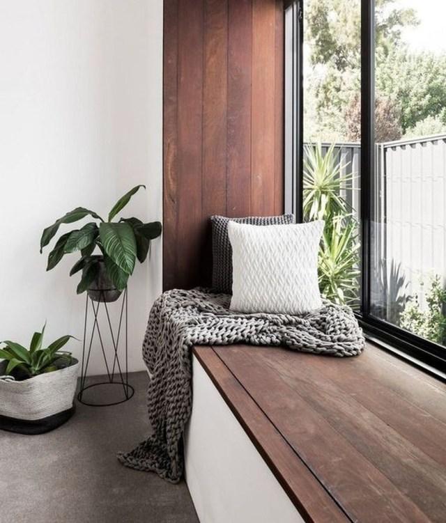 Vintage Pattern Interior Design Ideas To Try 14