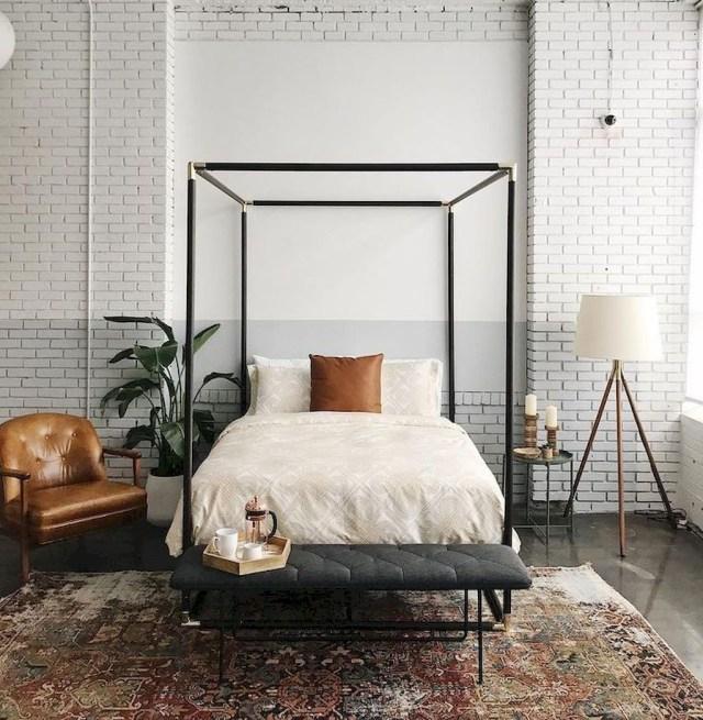 Vintage Pattern Interior Design Ideas To Try 20