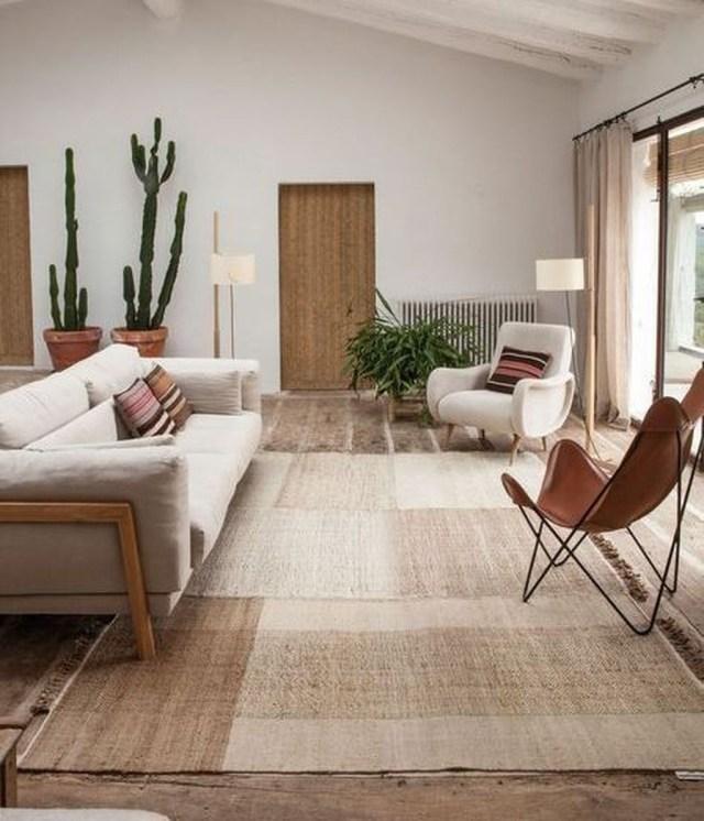 Vintage Pattern Interior Design Ideas To Try 35