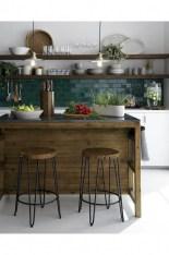 Wonderful European Interior Design Ideas To Inspire Yourself 02