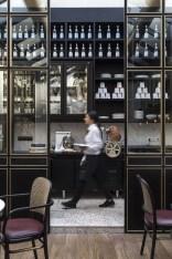 Wonderful European Interior Design Ideas To Inspire Yourself 03