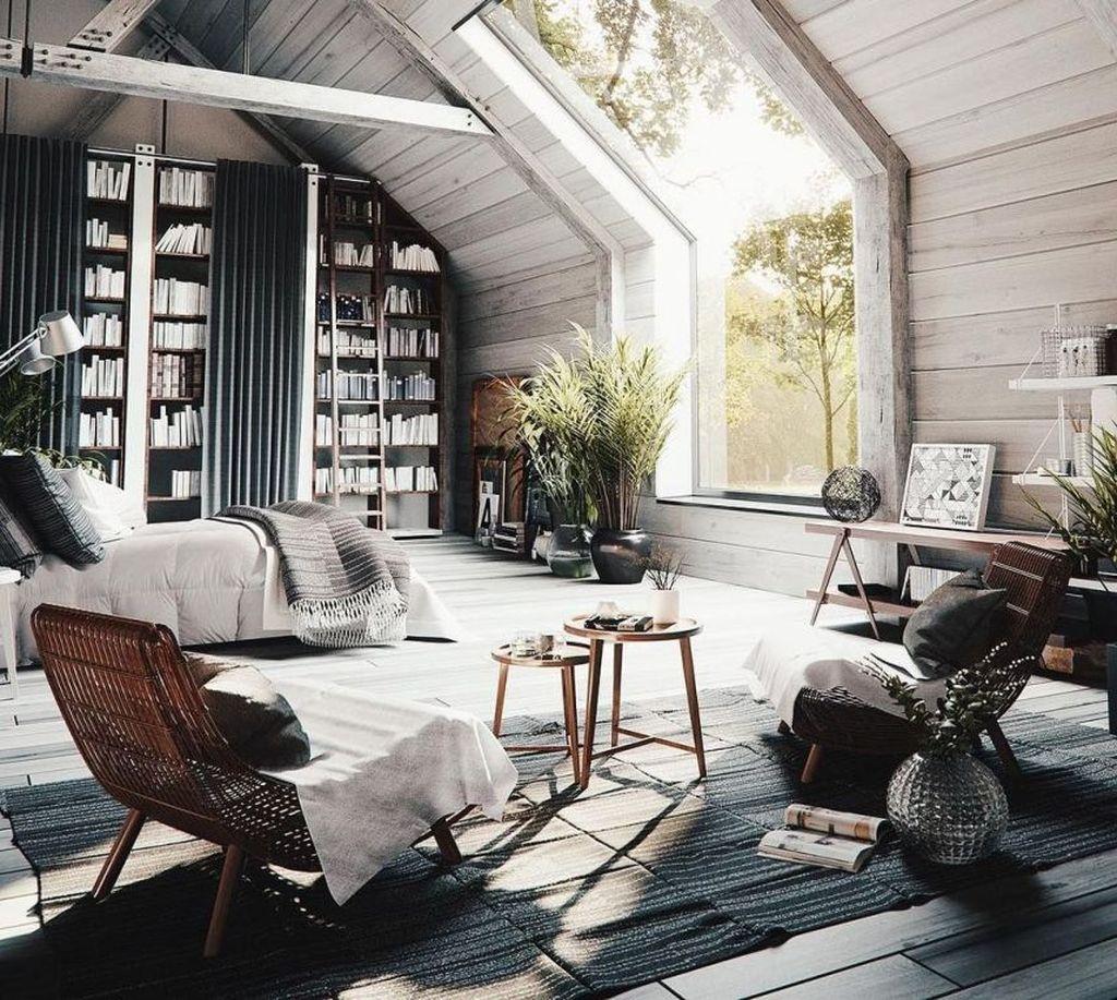 Wonderful European Interior Design Ideas To Inspire Yourself 05