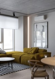 Wonderful European Interior Design Ideas To Inspire Yourself 07