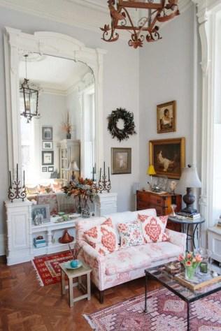 Wonderful European Interior Design Ideas To Inspire Yourself 12