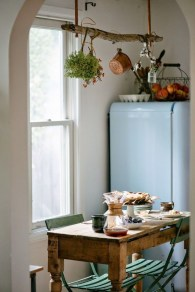Wonderful European Interior Design Ideas To Inspire Yourself 14
