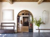 Wonderful European Interior Design Ideas To Inspire Yourself 21