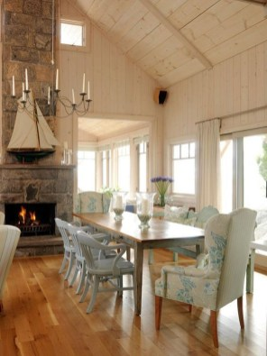 Wonderful European Interior Design Ideas To Inspire Yourself 30