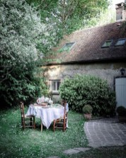 Beautiful Cottage Garden Ideas For Outdoor Space 04