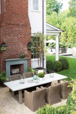 Beautiful Cottage Garden Ideas For Outdoor Space 06