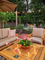 Beautiful Cottage Garden Ideas For Outdoor Space 09