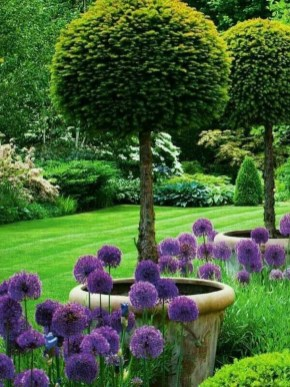 Beautiful Cottage Garden Ideas For Outdoor Space 21