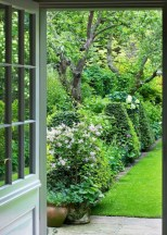 Beautiful Cottage Garden Ideas For Outdoor Space 22