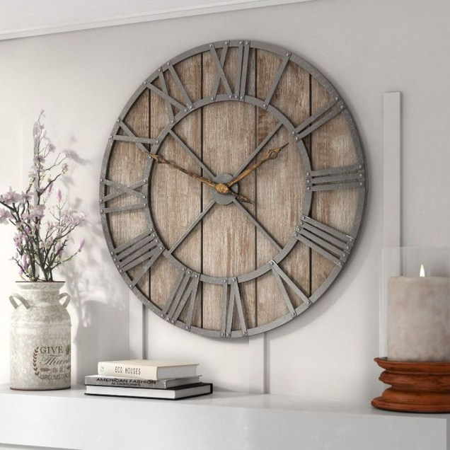 Casual Living Room Wall Decor Ideas That Looks Cool 39