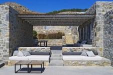 Extraordinary Mediterranean Patio Design Ideas To Try Now 26