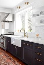 Gorgeous Blue And White Kitchen Design Ideas To Try 30