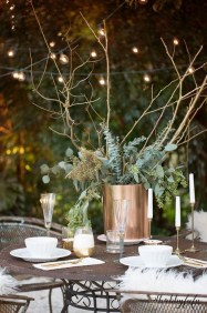 Luxury Floral French Style Ideas That Looks Cool 11