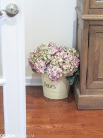 Luxury Floral French Style Ideas That Looks Cool 13