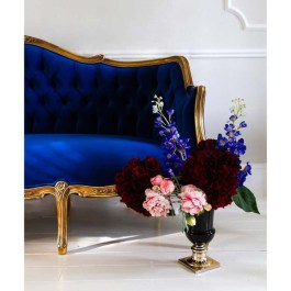 Luxury Floral French Style Ideas That Looks Cool 19