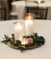 Magnificient Fall Wedding Centerpieces Ideas To Copy Asap 01