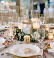 Magnificient Fall Wedding Centerpieces Ideas To Copy Asap 04